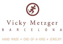 Vicky Metzger Barcelona